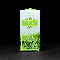 Арабские масляные духи GREEN TEA (Зеленый чай) Al-Rehab 6 мл