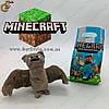 """Игрушка Летучая мышь из Minecraft - """"Bat """" - 18 х 24 см с пакетом"""
