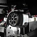 "Детский квадроцикл ""PROFI"" HB-EATV 800N-2(MP3) V3, черный, фото 7"