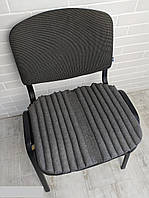 Ортопедическая подушка от геморроя для сидения на стуле. EKKOSEAT.