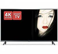 "Телевизор Xiaomi Mi LED TV 4S 55"" UHD 4K (L55M5-5ARU), фото 1"