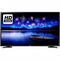 Телевизор Samsung UE32N4000AUXUA, фото 1