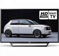 Телевизор Sony KDL32WD603BR, фото 1