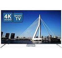 Телевізор Kivi 65U800BU, фото 1