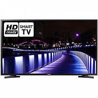 Телевизор Samsung UE24N4500AUXUA, фото 1
