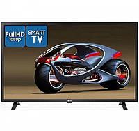 Телевізор LG 32LM6300PLA, фото 1