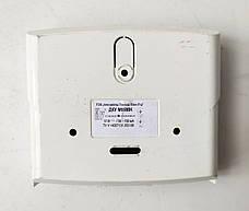 Б/У Жидкокристаллическая клавиатура ITV М8588К для ППК МАКС. Клавиатура для сигнализации МАКС, фото 2
