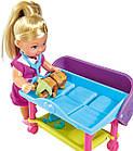 Кукольный набор Эви Ветеринар  Simba 5733073, фото 4