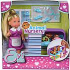 Кукольный набор Эви Ветеринар  Simba 5733073, фото 5