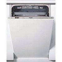 Посудомоечная машина Whirlpool WSIC3M27C, фото 1