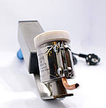 Сублиматор щавелевой кислоты 220V, фото 4