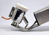 Сублиматор щавелевой кислоты 220V, фото 5