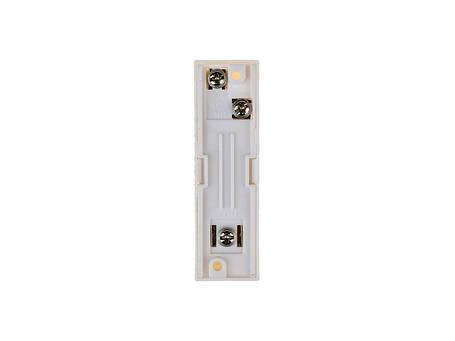 Кнопка выхода пластиковая накладная SEVEN K-783Ex, фото 2