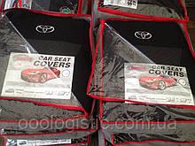 Авточехлы  на Toyota Prius 2009> hatchback,Тойота Приус
