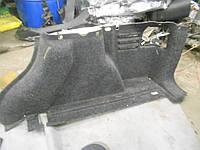 8200128706 Обшивка багажника правая RENAULT Меган 2, фото 1