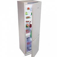 Холодильник SNAIGE RF 53 SGZ50021