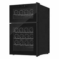 Холодильник Philco PW24FD, фото 1