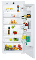 Холодильник Liebherr IKS 2330, фото 1