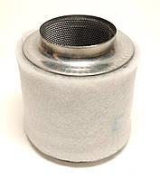 Fresh Air 100\140 (100-140м3). Фільтр вугільний для гроубокса,вентиляції