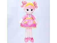 Мягкая игрушка Кукла  Принцесса