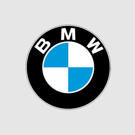 Новые детали и аксессуары BMW