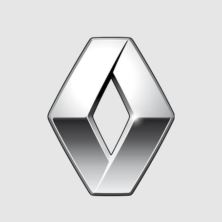 Новые детали и аксессуары Renault