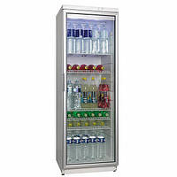 Холодильник Snaige CD350-1003, фото 1