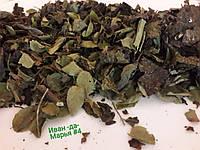 "Чай ""Иван -да - Марья"". Композиция № 4. Травы Чернигова. (50 г)"