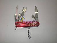 Швейцарские ножи, походные инструменты