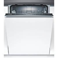 Встраиваемая посудомоечная машина Bosch SMV24AX00K, фото 1