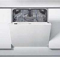 Вбудована посудомийна машина Whirlpool WRIC 3C26, фото 1