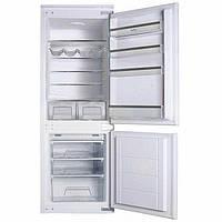 Холодильник Hansa BK 316.3
