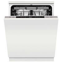 Вбудована посудомийна машина Liberty DIM 663, фото 1