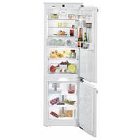 Встраиваемый холодильник Liebherr ICBN 3386, фото 1