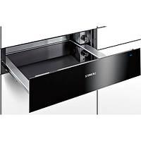 Шафа для підігрівання посуду Siemens BI630CNS1, фото 1