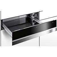 Шкаф для подогрева посуды Bosch BIC630NS1, фото 1