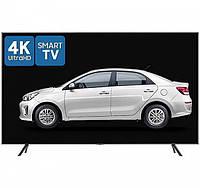 4K UHD LED телевизор Samsung UE70TU7100UXUA, фото 1