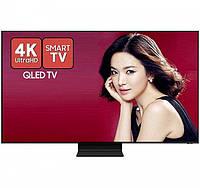 Телевизор Samsung QE75Q95TAUXUA, фото 1
