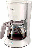 Кофеварка Philips HD7447/00, фото 1
