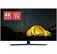 4K UHD LED телевизор Samsung UE43TU8500UXUA, фото 1