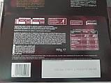 Панеттоне с шоколадом и вишней, фото 4