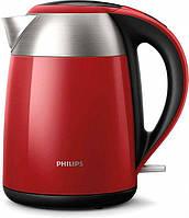 Электрочайник Philips HD9329/06, фото 1