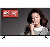 4K UHD LED телевизор Samsung UE82TU8000UXUA, фото 1