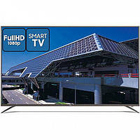 Телевизор Gazer TV43-FS2G, фото 1