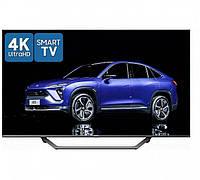 Телевизор Hisense 43A7500F, фото 1