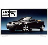LED телевизор Samsung UE32T4520AUXUA, фото 1