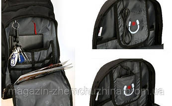 Городской рюкзак SwіssGEAR Bag 8810!Хит цена, фото 2