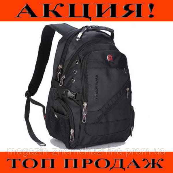 Рюкзак Swіss Gear 8810!Хит цена