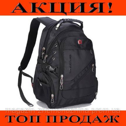 Рюкзак Swіss Gear 8810!Хит цена, фото 2