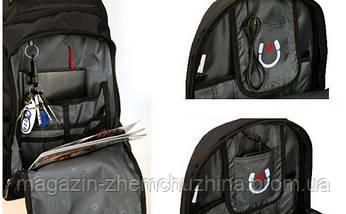 Рюкзак Swіss GEAR 8810, фото 2